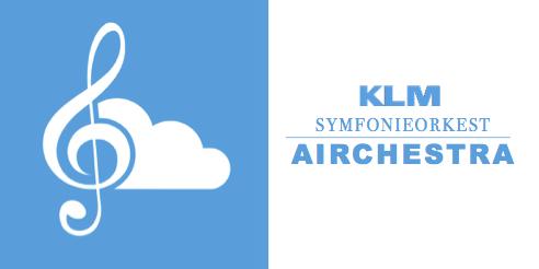 Airchestra